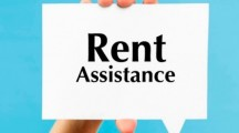 Rent relief appointments in LA County