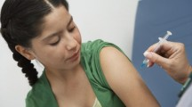 FDA grants emergency use authorization for Pfizer COVID-19 vaccine for ages 12-15