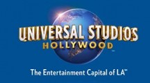 Universal Studios Hollywood is Hiring More Than 2,000 People