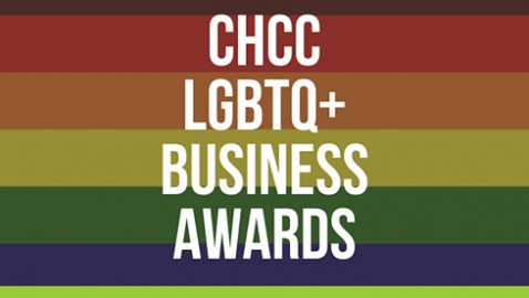 California Hispanic Chambers of Commerce Announce the Recipients of the LGBTQ+ Business Awards