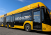 City of Artesia to Unveil New Free Electric Bus Service