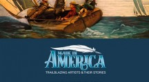 Pageant of the Masters & Festival of Arts Jul. 7 – Sept. 3