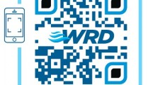 WRD Gives Helpful Tips During Drought Awareness Month