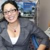 Sources: Assemblywoman Cristina Garcia Exploring Run for 33rd State Senate Seat