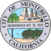 SOURCES: Montebello City Council will approve all vote by mail ballot for the March 5, 2019 special election