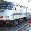 'New Blue' : Metro's $350-million investment in modernizing the Blue Line will beginJanuary 26
