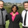 Noguez Investigation, Arrest Catapults Los Cerritos Community Newspaper into 2013 Pulitzer Competition