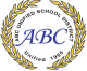 ABCUSD Annual District-Wide College Fair Oct. 19 at Whitney High