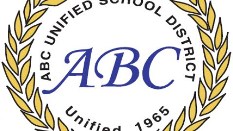 Cerritos Chamber CEO Scott Smith Accepts Communication Officer Position at ABCUSD