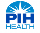 PIH Health Named One of the Nation's 50 Top Cardiovascular Hospitals 2020 By IBM Watson Health