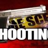 Shooting in Cerritos on 91 West Freeway Snarls Traffic