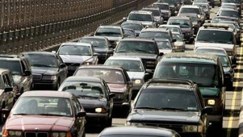 CARMAGEDDON: I-5 Northbound & Southbound Overnight Full Freeway Closures – I-605 to Norwalk Blvd.