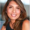 BREAKING: Vanessa Delgado Will Resign From Her Montebello Mayor/Council Seat
