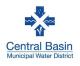 Central Basin Water Director Frank Heldman Resigns