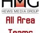 2019 HMG-CN FALL AREA TEAMS : Valley Christian football, girls volleyball enjoy stellar seasons