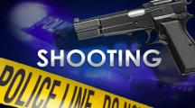 Man Shot and Killed in Artesia