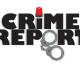 June 9-16, 2019 Cerritos Weekly Crime Summary