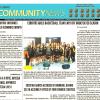 Feb 16-23, 2018 Hews Media Group-Community News eNewspaper