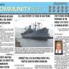Feb. 23, 2018 Hews Media Group-Community News eNewspaper