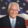National Veterans Outreach Organization Recognizes State Senator Bob Archuleta as Legislator of the Year