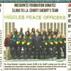 March 16, 2018 Hews Media Group-Community News eNewspaper