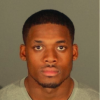 Former Cerritos College Football Player, Keshawn Jones, Convicted of Raping Woman in Norwalk