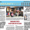 March 30, 2018 Hews Media Group-Community News eNewspaper