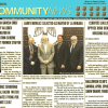 April 13, 2018 Hews Media Group-Community News eNewspaper