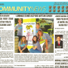 April 27, 2018 Hews Media Group-Community News eNewspaper