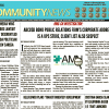 May 4, 2018 Hews Media Group-Community News eNewspaper