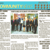 May 11, 2018 Hews Media Group-Community News eNewspaper