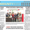 May 18, 2018 Hews Media Group-Community News eNewspaper