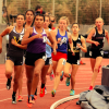 CIF-SOUTHERN SECTION TRACK AND FIELD DIVISIONAL FINALS:Valley Christian's Fua, Leue have high marks in discus, shotput