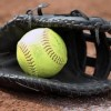 CIF-SOUTHERN SECTION DIVISION 2 SOFTBALL PLAYOFFS :Cerritos put away early by Cypress, bounced out in first round for second straight season