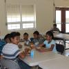 City of Artesia Hosting Free Summer Food Program at AJ Padelford Park, Now Through Aug. 22