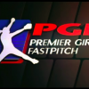 PREMIER GIRLS FASTPITCH SOUTHERN CALIFORNIA QUALIFIER: Artesia Punishers 18-Under squad takes very early exit in qualifying tournament