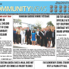 June 1, 2018 Hews Media Group-Community eNewspaper