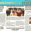 June 15, 2018 Hews Media Group-Community News eNewspaper