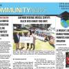 June 22, 2018 Hews Media Group-Community News eNewspaper