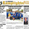 July 6, 2018 Hews Media Group-Community News eNewspaper