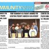 July 13, 2018 Hews Media Group-Community News eNewspaper