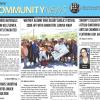 Aug. 3, 2018 Hews Media Group Community News eNewspaper
