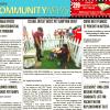 August 17, 2018 Hews Media Group-Los Cerritos Community News eNewspaper
