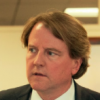NY TIMES: White House Counsel McGahn Has Cooperated Extensively in Mueller Inquiry Into Trump Administration Russia Conspiracy