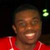 ABC7 Report: Cerritos Resident Sam Ferguson Was Man Shot on 91 Freeway Friday Night