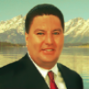 """Central Basin Municipal Water Incumbent Arturo """"Art"""" Chacon Will Seek Re-election in November"""