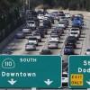 CAR-MA-GEDDON: 55-Hour Weekend Closures on US 101 for Pavement Rehabilitation