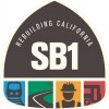 SB1 GAS TAX PROVIDING HALF A BILLION FOR NEW STATE HIGHWAY PROJECTS THIS FISCAL YEAR