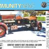 September 21, 2018 Hews Media Group-Los Cerritos Community News eNewspaper