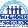 ABCUSD Measure BB Campaign Kick-Off Event Draws Hundreds of Supporters